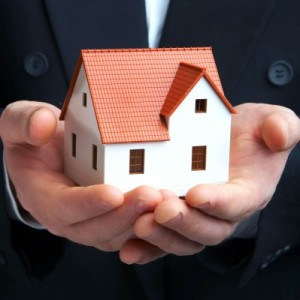 fort lowell property managers