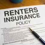 Do You Need Renters Insurance?