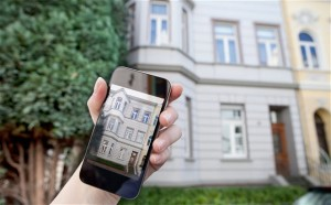 best property apps