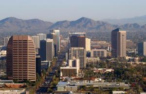 5 of Phoenix's Most Popular Neighborhoods