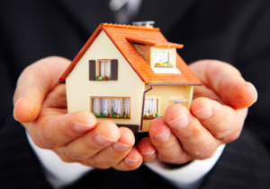 5 Reasons Why It is Important to Choose a Property Management Company with Experience